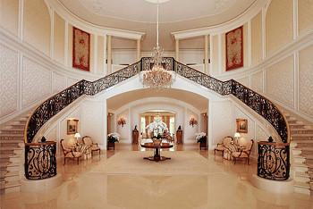 Manor 1