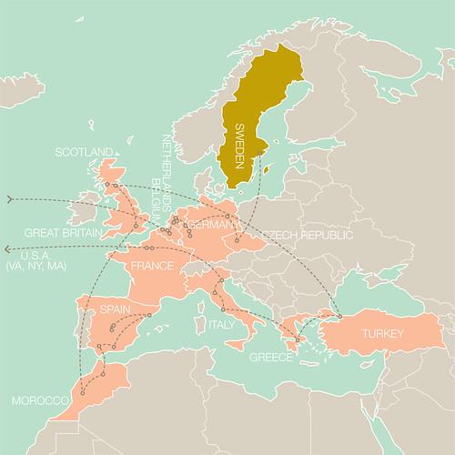 map_06sweden