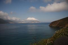 Greece 2011-6220-175