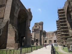 DSCN1627 (Starcadet) Tags: italien pantheon christen kaiser rom nero römer forumromanum papst vatikan antike petersdom petersplatz kolosseum engelsburg benediktxvi audienz cäsar