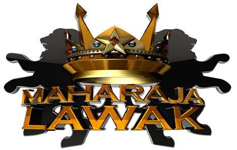 Maharaja Lawak 2011
