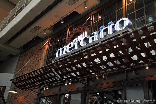 Mercatto002