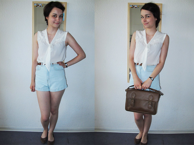 outfit-27-06-11-eins