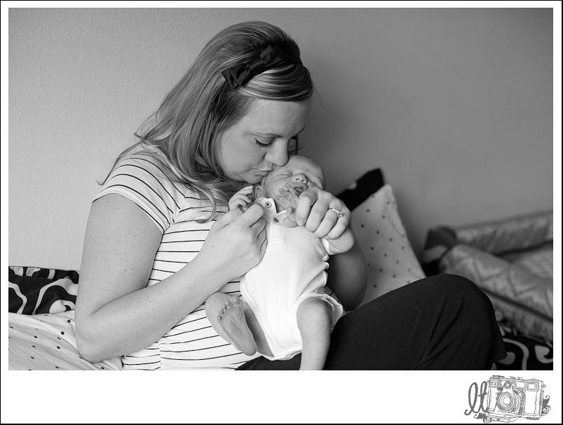 kmc_blog_stl_newborn_photography_04