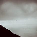 The Straits of Gibraltar thumbnail