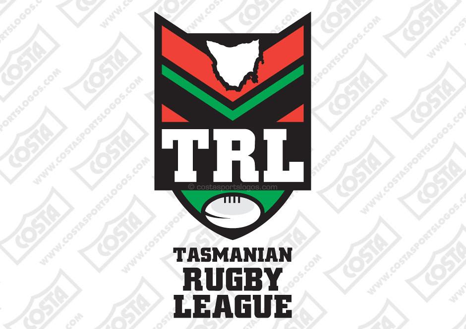 Tasmania Rugby League