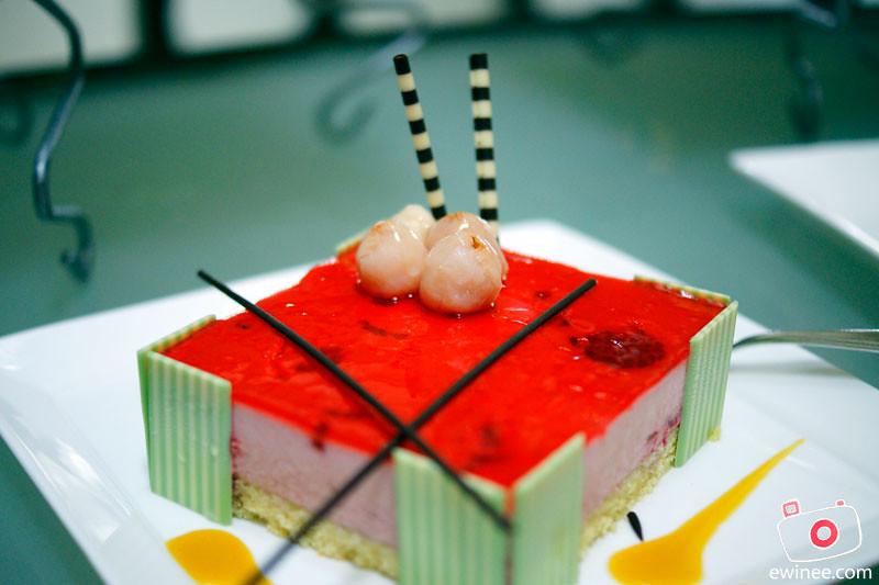 ATRIUM-SUNWAY-PYRAMID-FOOD-MARATHON-BUFFET-RM-68-cake