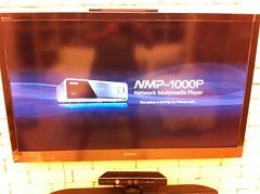 NMP 1000P