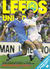 Leeds United vs Nottingham Forest