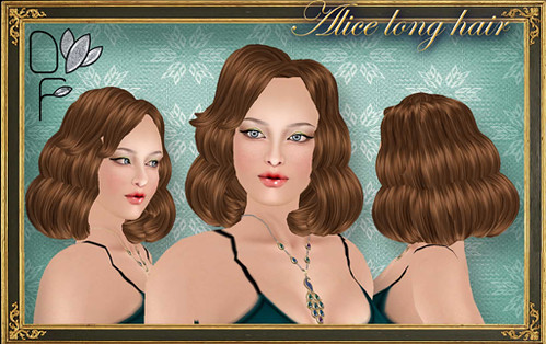 ALICE-long-hair