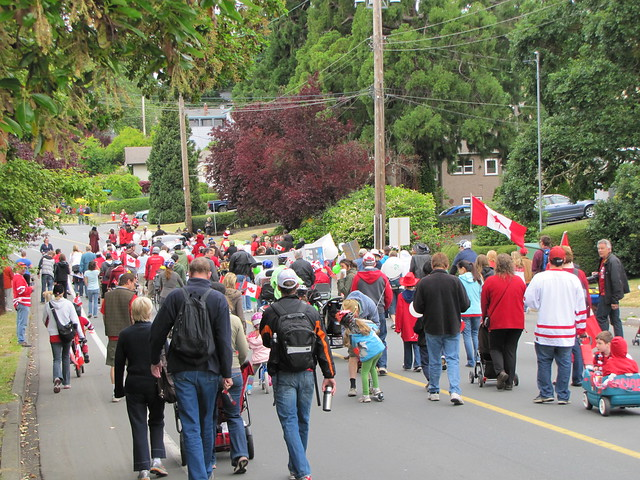 2011-07-01 Canada Day_0006
