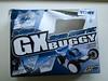GX Buggy