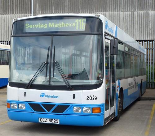 CCZ 8829