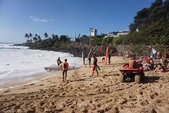 DSC05474 (neilreadhead) Tags: awt1 hawaii oahu waimeabay