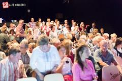 20160928 - Das WDR-Kabarettfest - 029 (byCharly) Tags: deutschland germany nrw bocholt kulturverein kulturort altemolkerei molkerei musikveranstaltung musik musikabend musiker show unterhaltung ausstellung kunst knstler veranstaltung event konzert bycharly hennesbender billmockridge markusbarth lennartschilgen lisaeckhart