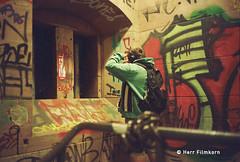 A Dawn In Cologne Germany (Herr Filmkorn) Tags: ishootfilm ibelieveinfilm beliveinfilm 135 olympus olympusxa xa shootfilmstaybroke shootfilmnotmegapixels shootfilm ipreferfilm kleinbild kln cologne thisiscologne expired kodak buyfilmnotmegapixels dawn sunrise nature