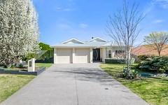 22 Kingsbury Cct, Bowral NSW
