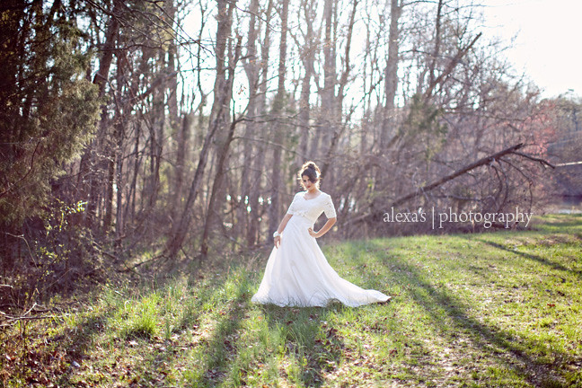 008snowwhite-bridal
