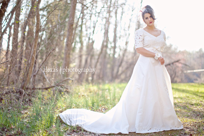 002snowwhite-bridal