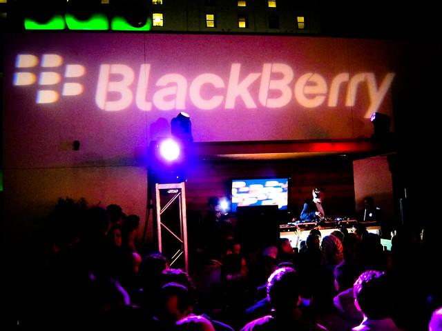 SXSW 2011 by nan palmero