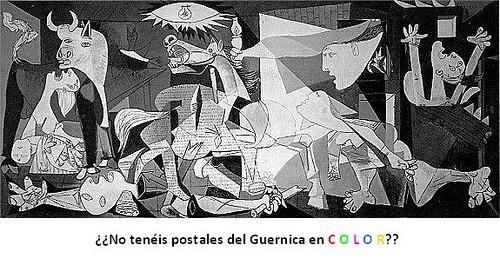 Blog del Museo Picasso