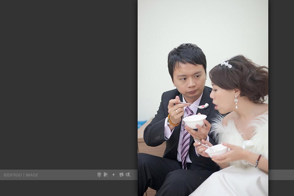 崇新_雅琪-143