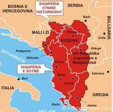 Albania shqipetari nga usa kenaq karin 10