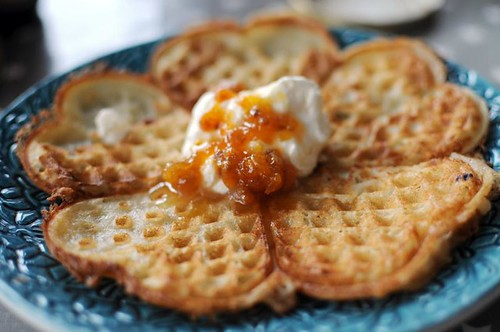 waffles-2011