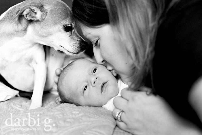 DarbiGPhotography-Kansas City newborn photographer-031511-MY-119