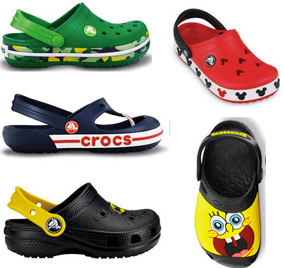 crocs_flickr1