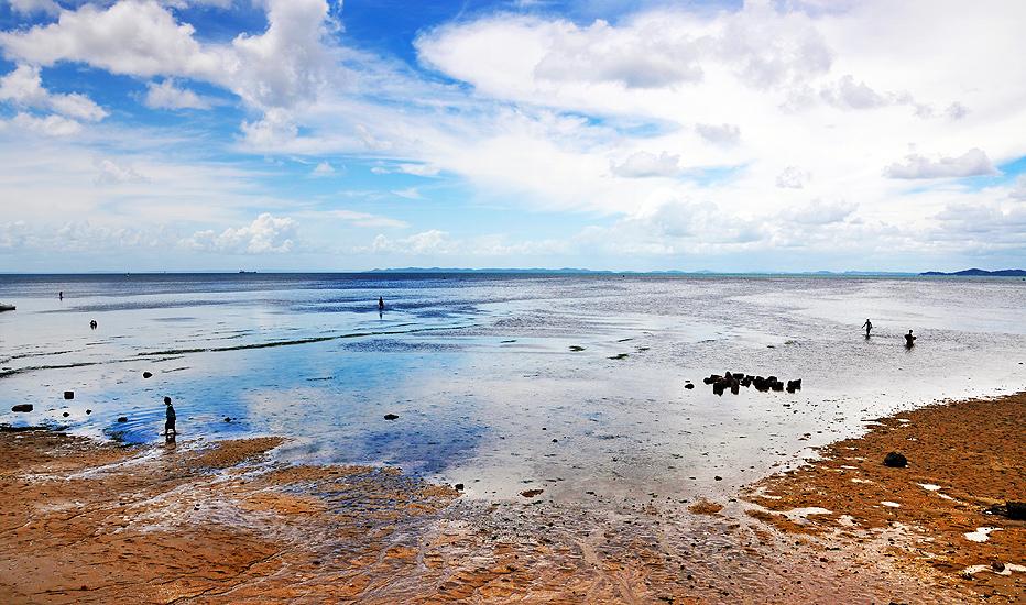 soteropoli.com-fotografia-fotos-de-salvador-bahia-brasil-brazil-ribeira-peninsula-itapagipe-2011-by-tuniso (12)