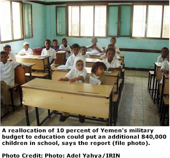 20110328_yemen_school_caption