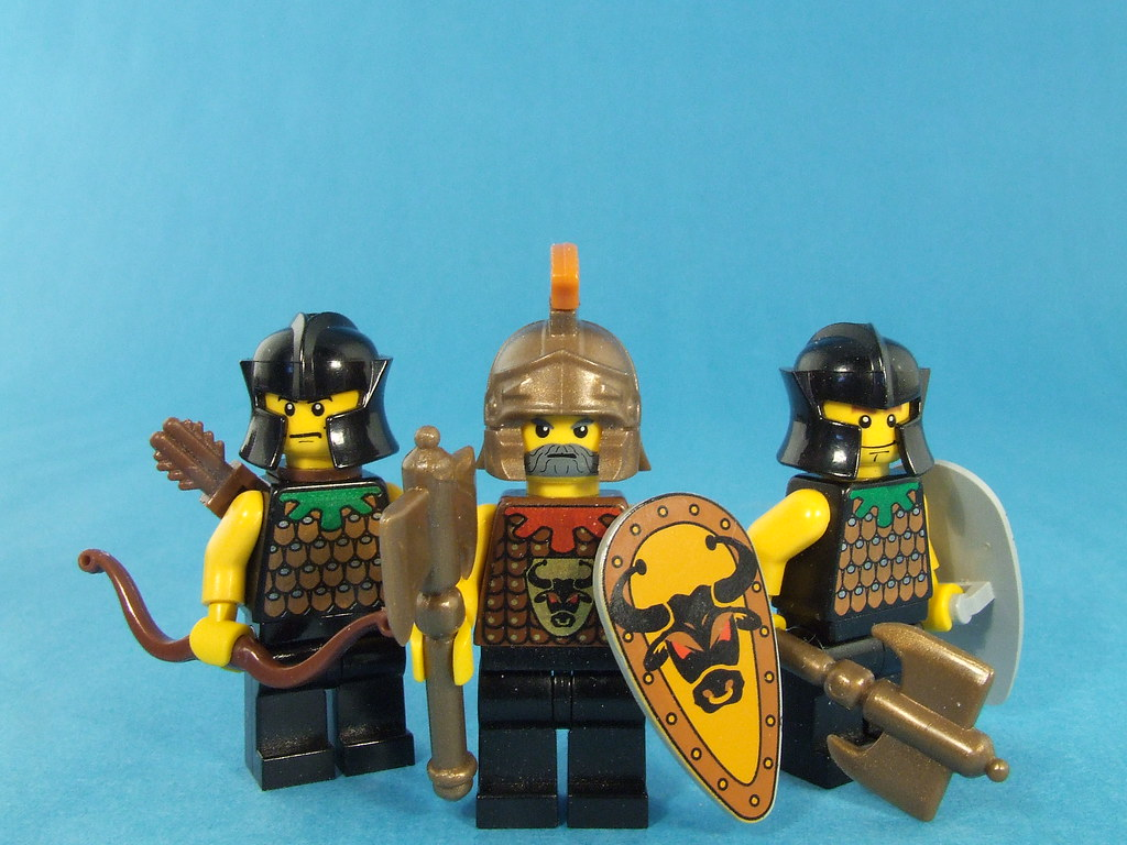 a paper on homers fighters patroklos and hektor 2 ngày trước i loved, loved, loved this and will forever remember hektor, breaker of  (or whether it was homers),  achilles' friend, patroklos, is killed by hector, and.
