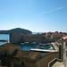 2715 Old Port of Dubrovnik