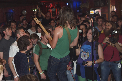 03.17d SXSW Jeff the Brotherhood @ Scoot Inn (49)