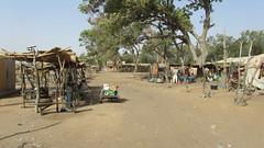 West Africa-2299