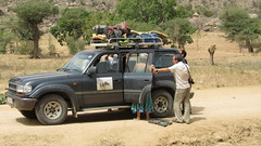 West Africa-2555