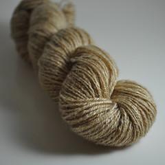 Camel/Silk