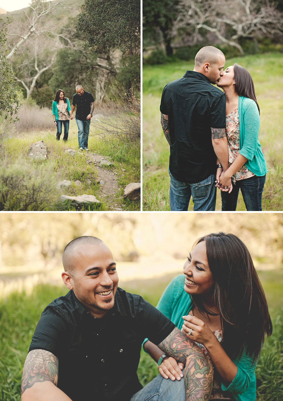 Kate-and-Brad-Orange-County-Engagement-Photographer-Canyon-Engagement-Photography-0004