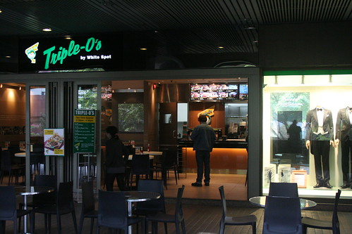 2011-02-25 - Hong Kong - Triple-Os - 01 - Storefront