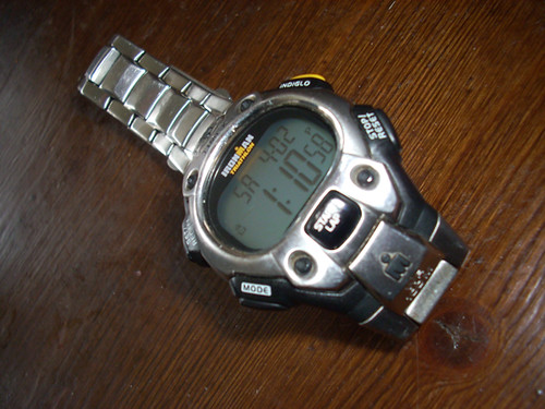 04-02-2011_mywatch_rs