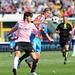 Calcio, Serie A: calendario 2011/12