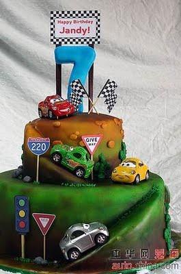 car_cakes_20