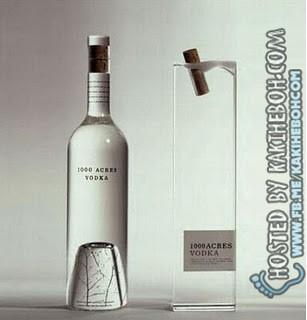 unusual_bottles_02