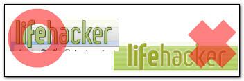 lifehacker00001