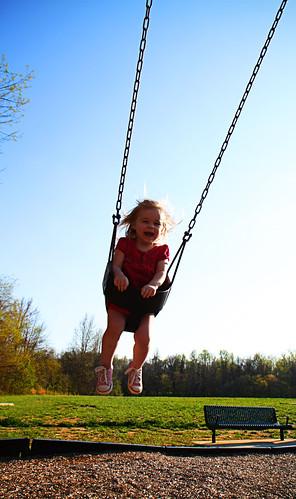 Swing Emma 2