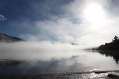 FoxGlacier01 (Excursionismo) Tags: newzealand foxglacier southisland dunedin punakaiki novazelandia wanaka lakematheson akaroa rangitoto glenorchy milfordsounds arthurpass ilhadosul