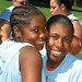 Yawkey-Club-of-Roxbury-Playground-Build-Roxbury-Massachusetts-124