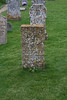 Swinbrook, Oxfordshire, St Mary