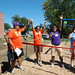 Barbour-Language-Academy-Playground-Build-Rockford-Illinois-031